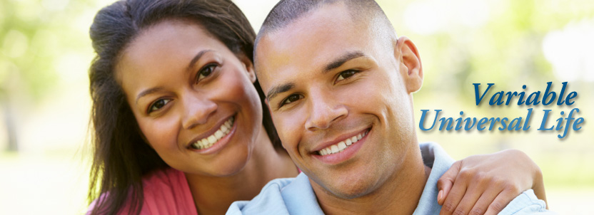 Variable Universal Life Insurance | Kansas City Life ...