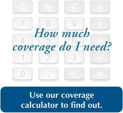 Return of Premium (ROP) Life Insurance | Kansas City Life ...